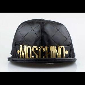 Moschino H&M Hat